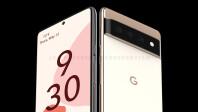 Google-Pixel-6-Pro-3