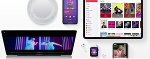 Apple Music rumored to add two new versions of sound quality for lossless audio, standard and hi-res - More clues appear pointing to lossless audio for Apple Music