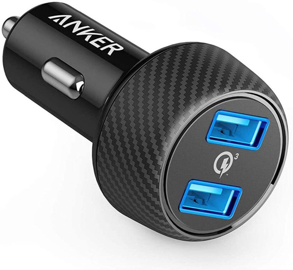 The best car chargers you can get in 2021 (Updated)
