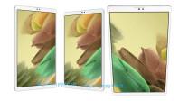 Samsung-Galaxy-Tab-A7-Lite-1