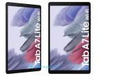 Samsung-Galaxy-Tab-A7-Lite-3