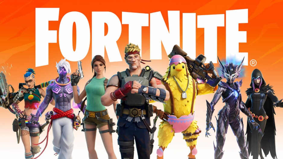 Apple made $100 million on its cut of Fortnite in-app purchases over 30 months - Apple court filing accuses Epic of being a stalking horse for Microsoft