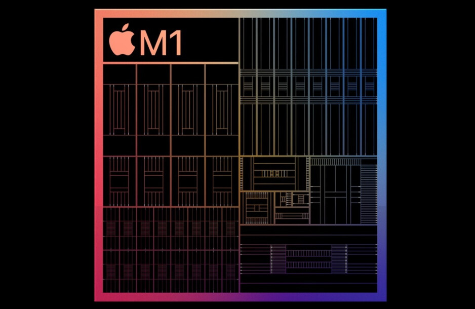 The iPad Pro is now powered by the powerful M1 chip - Apple employee explains why the 11-inch iPad Pro (2021) doesn't sport a mini-LED screen
