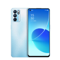 Oppo-Reno-6-5G-1.png