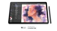 Samsung-Galaxy-Tab-S7-FE-5G-1
