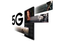 Samsung-Galaxy-Tab-S7-FE-5G-4