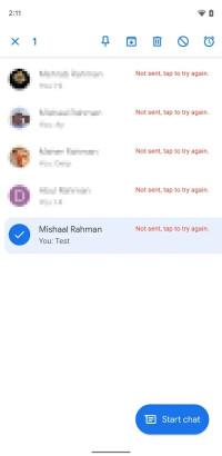 Google-Messages-8