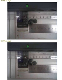 Samsung-Galaxy-Buds-2-SM-R177-FCC-Live-Images-1
