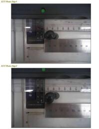 Samsung-Galaxy-Buds-2-SM-R177-FCC-Live-Images-2