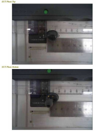 Samsung-Galaxy-Buds-2-SM-R177-FCC-Live-Images-3