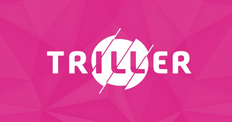 Short-form video app Triller ended up buying Verzuz for an undisclosed price - Apple failed again to create a social community for Apple Music