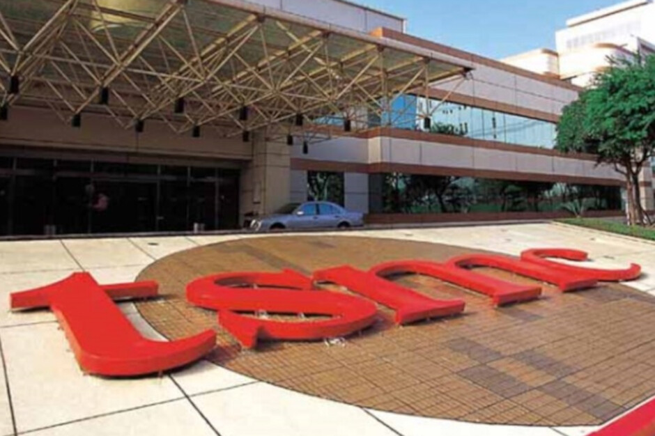 The U.S. hopes to become a major player in the business of supplying chips to electronics firms like TSMC - Intel CEO Gelsinger says that the global chip shortage might take years to resolve