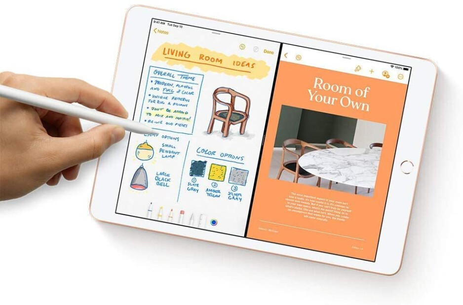 Best iPad deals at Best Buy, Amazon, Verizon and more