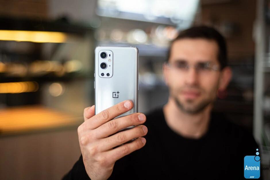 Best camera phones of 2021