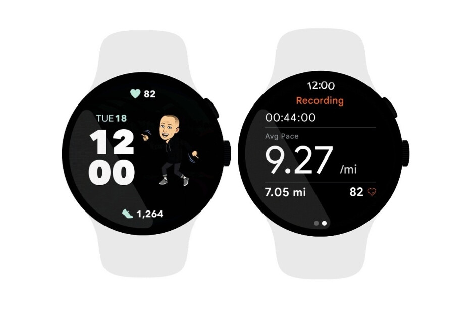 This is just a taste of how Google's next Wear version will look - Fossil has a new Wear OS smartwatch but no more updates for existing devices in the pipeline