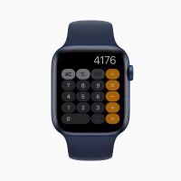 applewwdc21-watchos8calculator06072021