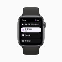 applewwdc21-watchos8focus-fitness06072021