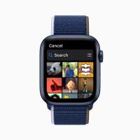 applewwdc21-watchos8messages-gifs06072021