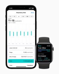 applewwdc21-watchos8sleeping-respiratory-rate06072021