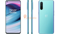 OnePlus-Nord-CE-5G-Renders-02