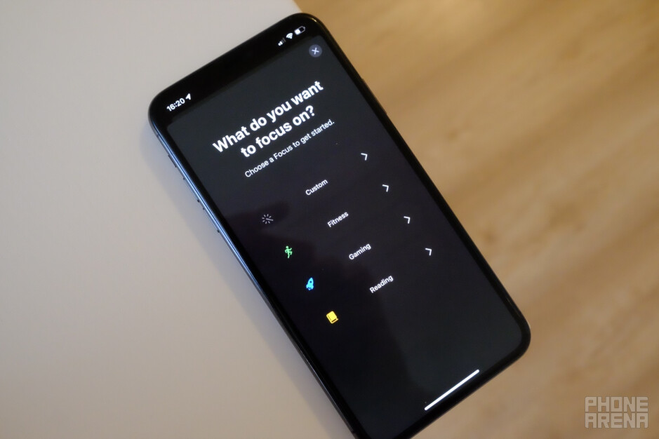 iOS 15 Preview: Not very exciting, but you should probably update