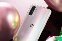 OnePlus-Nord-CE-5G-Silver