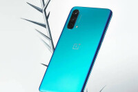 OnePlus-Nord-CE--5G-Blue-Marble