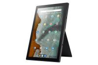 Asus-Chromebook-Detachable-2