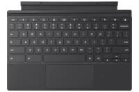 Asus-Chromebook-Detachable-6