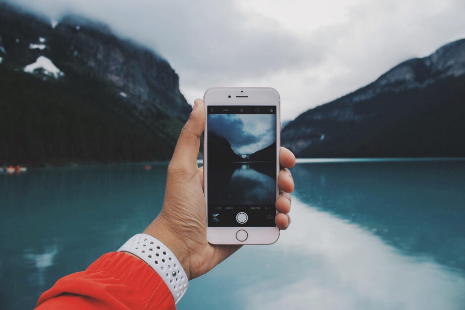 What happens to your iPhone and iCloud account after you die?