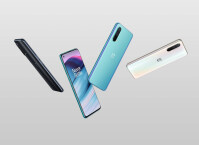 OnePlus-Nord-CE-5G-group-04