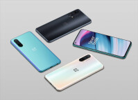 OnePlus-Nord-CE-5G-group-05