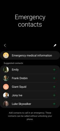 samsung-emergency-info-6