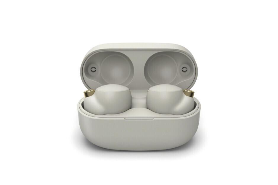 Los mejores auriculares inalámbricos con cancelación activa de ruido