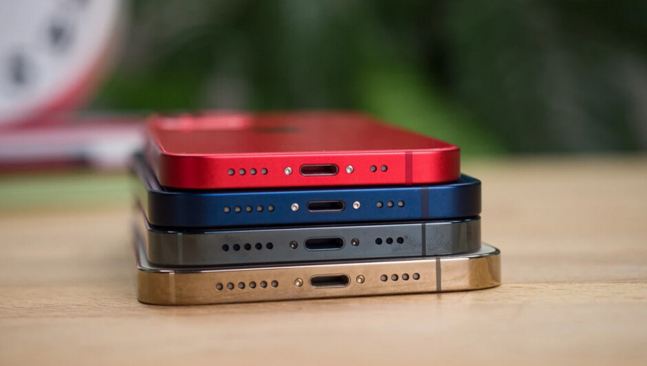 iPhone 13 series: Top five features to expect