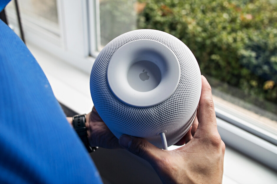 The Apple HomePod impressed with great audio, but lacked smart features and was pricey compared to rivals. - The original Apple HomePod is officially out of stock three months after being discontinued