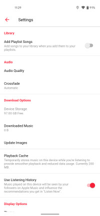 Apple-Music-Android-Spatial-Lossless-1