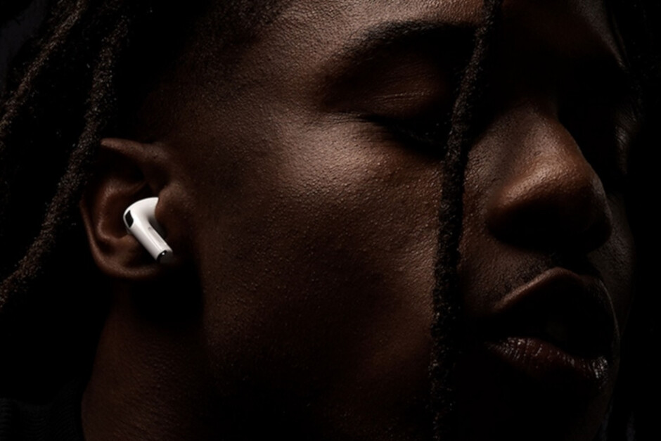 If you've been vaccinated against COVID, you can pick up the AirPods Pro for $180 from Verizon - Verizon's stackable vaccination deal takes AirPods Pro down to $180