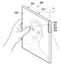 Samsung-Fold-Rotating-Camera-2