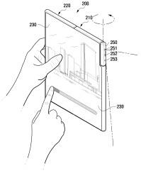 Samsung-Fold-Rotating-Camera-3