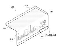 Samsung-Fold-Rotating-Camera-5