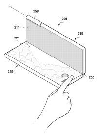 Samsung-Fold-Rotating-Camera-6