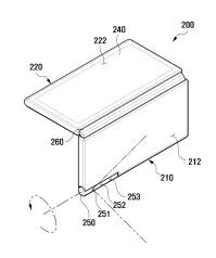 Samsung-Fold-Rotating-Camera-12