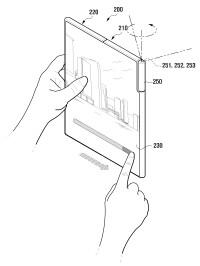 Samsung-Fold-Rotating-Camera-13
