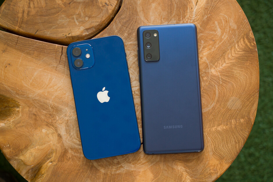 TSMC prioritizing Apple could delay other phone brand's releases - TSMC to prioritize Apple A15 orders for iPhone 13 and M1 chip