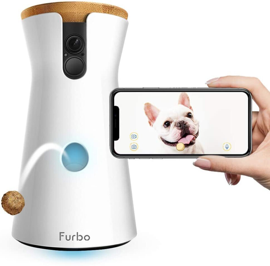 Weird, funny, and useless item deals found on Amazon Prime Day 2021