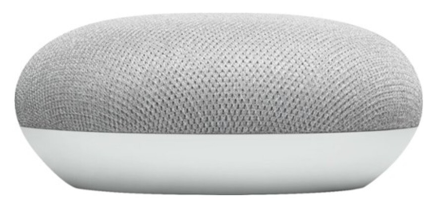 Google's ad sales help it subsidize products like the Home Mini smart speaker - Apple protects email users from having their personal data collected