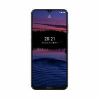 NokiaG20Front-min1130