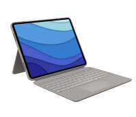 combo-touch-sand-ipad-pro-12-9-inch-gallery1