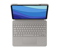 combo-touch-sand-ipad-pro-12-9-inch-gallery2